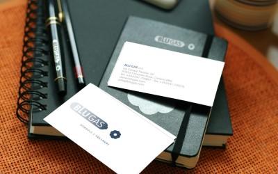 Stampa penne, blocchi e agende personalizzati